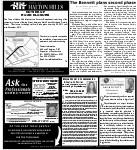 10 V1 GEO GA 0711.pdf