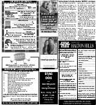 50 22 V1 GEO GA 0711.pdf