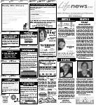 59 31 V1 GEO GA 0711.pdf