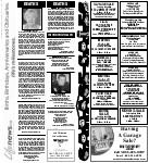 60 32 V1 GEO GA 0711.pdf