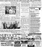 61 33 V1 GEO GA 0711.pdf