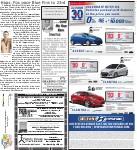 49 29 V1 GEO GA 0718.pdf