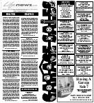 54 34 V1 GEO GA 0718.pdf