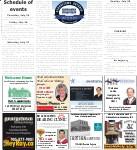 50 HC 06 V1 GEO GA 0725.pdf