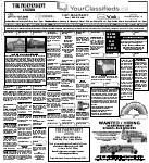 60 24 V1 GEO GA 0801.pdf