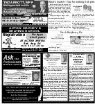 40 20 V1 GEO GA 0808.pdf