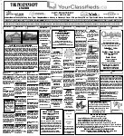 44 24 V1 GEO GA 0808.pdf