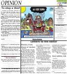 6 V1 GEO GA 0815.pdf