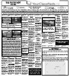 60 28 V1 GEO GA 0815.pdf