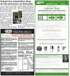 11 V1 GEO GA 0822.pdf