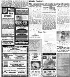 16 V1 GEO GA 0829.pdf