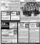 58 26 V1 GEO GA 0829.pdf