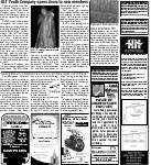 37 21 V1 GEO GA 0905.pdf