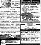 9 V1 GEO GA 0912.pdf