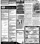 14 V1 GEO GA 0912.pdf