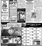 16 V1 GEO GA 0912.pdf