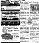 8 V1 GEO GA 0926.pdf