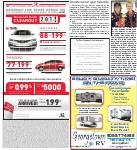 62 30 V1 GEO GA 0926.pdf