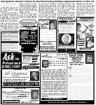 35 15 V1 GEO GA 1003.pdf