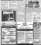 42 22 V1 GEO GA 1003.pdf