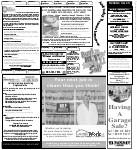 45 25 V1 GEO GA 1003.pdf