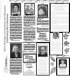 46 26 V1 GEO GA 1003.pdf