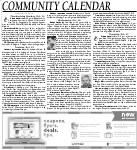 44 20 V1 GEO GA 1010.pdf