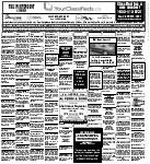 51 31 V1 GEO GA 1024.pdf