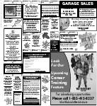 52 32 V1 GEO GA 1024.pdf