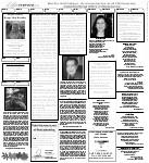 53 33 V1 GEO GA 1024.pdf