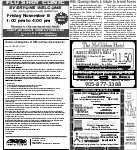 38 22 V1 GEO GA 1031.pdf
