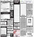 55 39 V1 GEO GA 1031.pdf