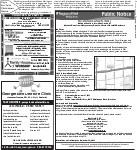 47 27 V1 GEO NOV14.pdf