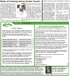 11 11 V1 GEO NOV21.pdf
