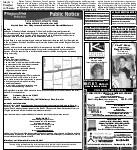 48 20 V1 GEO NOV21.pdf