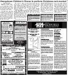 47 23 V1 GEO NOV28.pdf