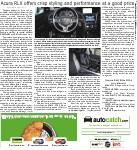 23 W03 V1 GEO DEC12.pdf