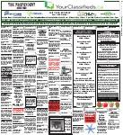 61 V1 GEO DEC19ROP.pdf
