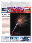New Tanner (Acton, ON), 4 Jul 2013