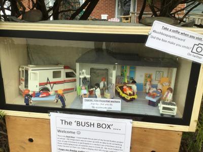 Bushboxpayitforward