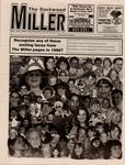 Recognize any of these smiling faces from the Miller pages in 1996?