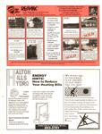 House & Home, page 10