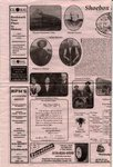 Shoebox Memories: The Thomas' of Lot 29, Conc 2, Nassagaweya Township