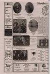 Shoebox Memories; The Norrish's of Lot 23, Conc 2, Nassagaweya Township