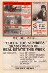 Real Estate This Week, page 2