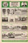Real Estate This Week, page 12