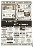 Real Estate & Classifieds, page 3