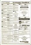 Real Estate & Classifieds, page 10