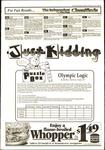Real Estate & Classifieds, page 15