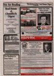 Real Estate Digest & Clas, page 2